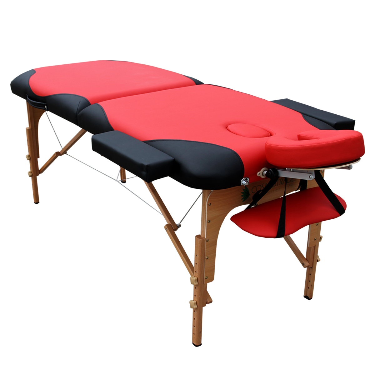 massage/cosmetic beds